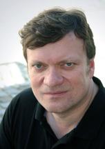 Tilman Grune